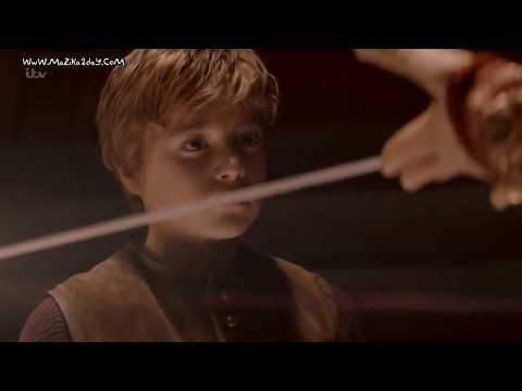 Beowulf Return to the Shieldlands S01E03 مسلسل بيولف  الحلقة الثالثة __
