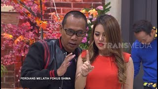 Video KOCAK, Baby Shima Disugesti Ferdians | OPERA VAN JAVA (20/06/19) Part 2 MP3, 3GP, MP4, WEBM, AVI, FLV Agustus 2019