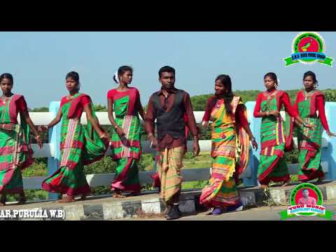 Video New Santali video ago a babu apat download in MP3, 3GP, MP4, WEBM, AVI, FLV January 2017