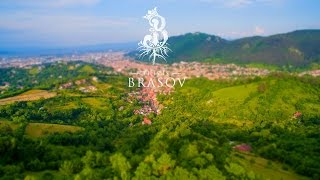 Brasov Romania  City new picture : This is Brasov