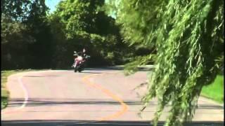 6. Kawasaki Vulcan 900 Classic