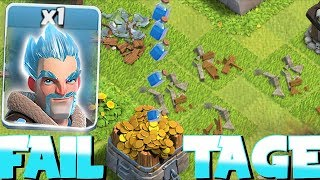 Video The final failtage!! | Clash of clans | Failtage 44 MP3, 3GP, MP4, WEBM, AVI, FLV Agustus 2017