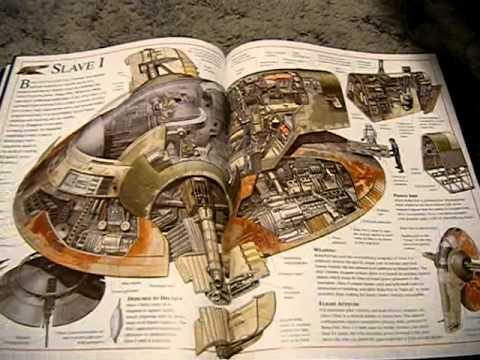 Video Star Wars Complete Cross Sections Book Review Part 2!!!! download in MP3, 3GP, MP4, WEBM, AVI, FLV January 2017