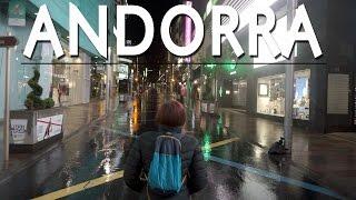Os traemos una breve escapada para descubriros cómo es visitar Andorra la Vella y viajar en pareja! Andorra es un país que muchas veces queda olvidado, ...