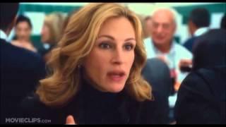 Nonton Muffin Top Pizza Scene Eat Pray Love   Julia Roberts Film Subtitle Indonesia Streaming Movie Download