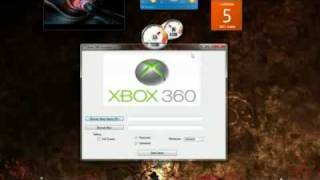 Xbox 360 Emulator Red Dead Redemption 100% Working - Xbox360 Emulator