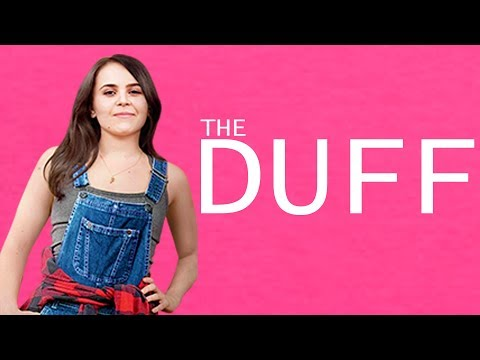 If You Like The Duff, Here are 7 Teen Movies You Should Watch