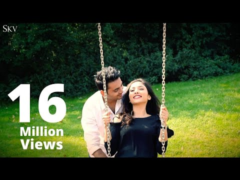 Video Koi Deewana Kehta Hai | Heart Touching Love Song | Dr Kumar Viswas | Suprabha KV download in MP3, 3GP, MP4, WEBM, AVI, FLV January 2017