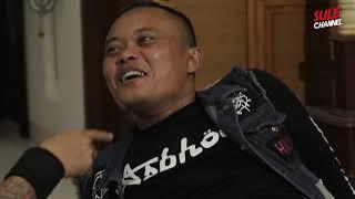 Video TIDAK SESUAI RENCANA!!! (SPESIAL EPISODE) MP3, 3GP, MP4, WEBM, AVI, FLV Juni 2019
