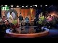 Taray Taray Rochito (তারায় তারায় রচিত) | Episode 65 | Singer | Shahnaz Beli