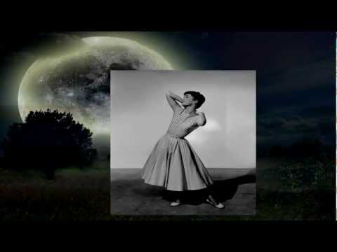 Tekst piosenki Debbie Reynolds - Moonglow po polsku