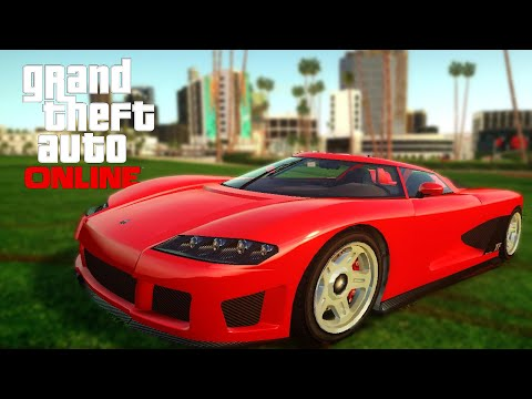 Gta - GTA 5 - Why GTA Can't Have Speedometers (GTA 5 Gameplay) Thanks for watching this crazy interesting take on GTA 5 and GTA 5 Online Speedometers, and why they simply wouldn't work online! ...