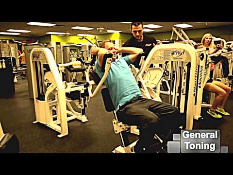 Fitness tips for men and women at home – Fitness gym Training Channel – New Video #6
