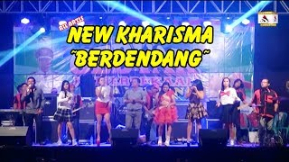 Video ALL ARTIS ~  BERDENDANG ~ OM NEW KHARISMA ~ FASKHO SENGOK MP3, 3GP, MP4, WEBM, AVI, FLV Juli 2018