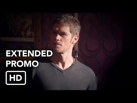 The Originals 1.10 (Preview)