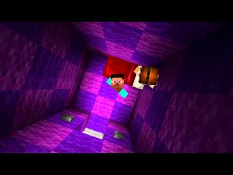 เอากัน - นี้คือ วิธีเอากัน - Minecraft.