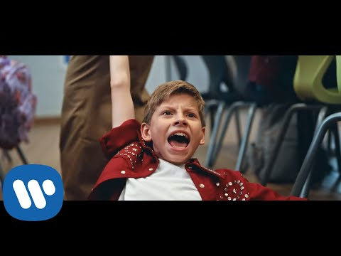 Mason Ramsey - Twang [Official Music Video]