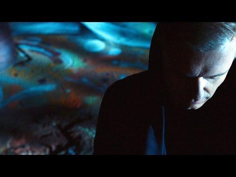 Armin van Buuren feat. Angel Taylor - Make It Right