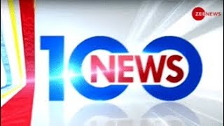 News 100: Watch top news stories of the day, March 17th, 2019