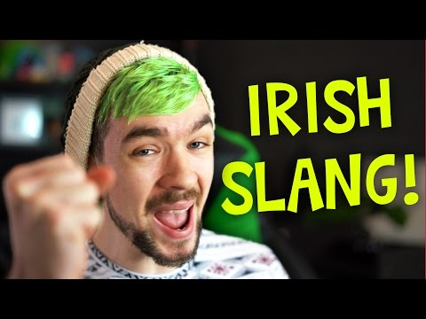 Download Jacksepticeye's St. Patrick's Day Irish Tips! HD Mp4 3GP Video and MP3