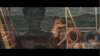 Nonton Dark Tide 2012 Film Subtitle Indonesia Streaming Movie Download