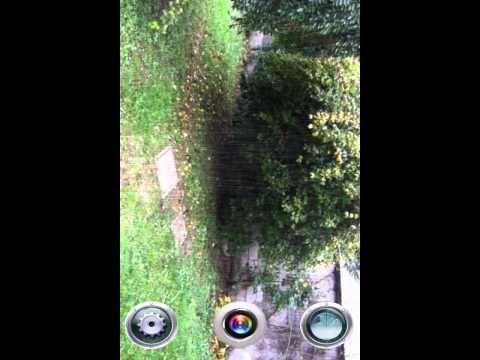 Video of Rain - God Of Weather