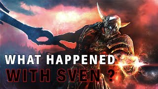 Video Things I've learned with Miracle's Sven | Terrorblade Counter? MP3, 3GP, MP4, WEBM, AVI, FLV Desember 2018