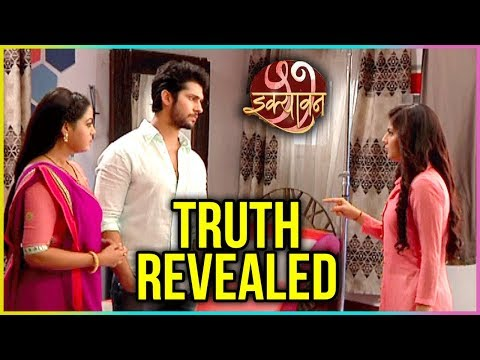 Satya's LOVE For Susheel REVEALED In Front Of Soum