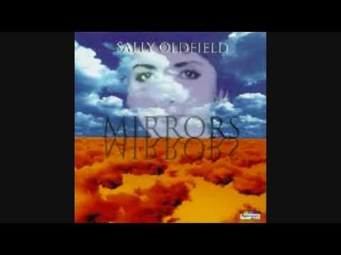 Tekst piosenki Sally Oldfield - Easy po polsku