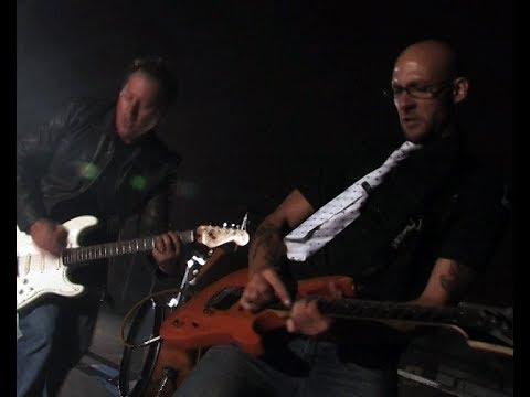 GIAN GROEN  WESKUS SKEMER (Afrikaans official music video)