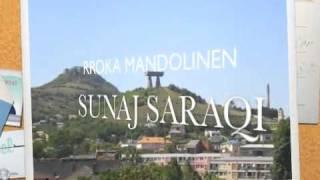 Sunaj Saraqi INSTRUMENTAL Violin 5