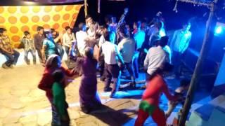 Larabora  Kamal  ka Mahila sangeet ,,6