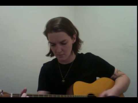 When You Loved Me - Old Original Song