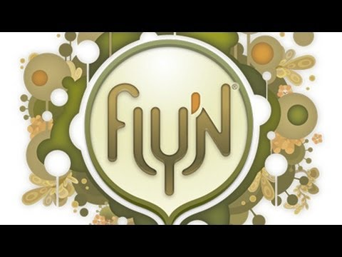 0 FlyN for $5 during Steam Holiday Sale!