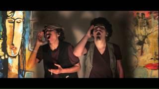یک قرن موسیقی پاپ ایرانی در ۴ دقیقه کاری از شیلا وثوق امی