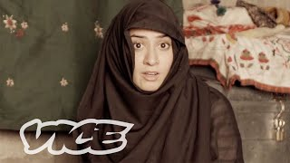 Video Honor Killings In Pakistan: The Kohistan Case MP3, 3GP, MP4, WEBM, AVI, FLV Januari 2019