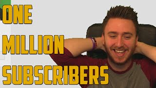 Enjoy the video? Be sure to subscribe: http://youtube.com/subscription_center?add_user=GoldGloveTV One Million Subs Gold Foil T-Shirt & Hoodie: http://teesp...