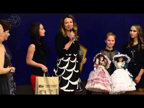 Наталья Толстая - День Матери в России