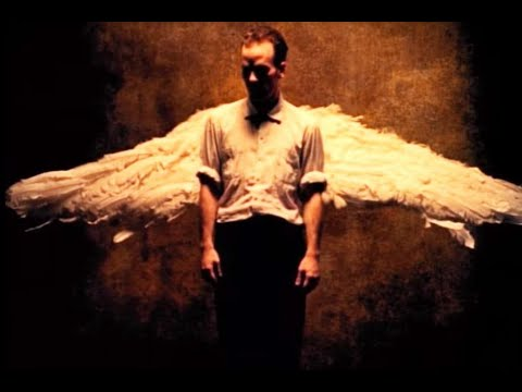 R.E.M. - Losing My Religion