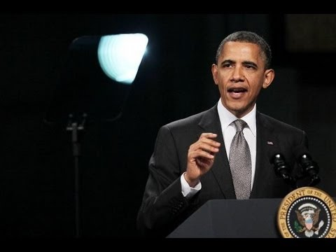 president obama gay marriage - While many Christian leaders had harsh words after President Obama came out in support of gay marriage, Pastor Frederick Haynes III supported him. Cenk Uygur...