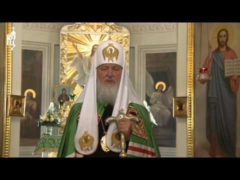 propoved-patriarkha-v-den-obreteniya-moshchej-sv-bl-knyazya-daniila-moskovskogo