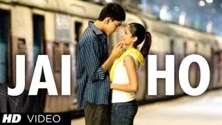 Nonton Jai Ho Slumdog Millionaire  Full Song  Film Subtitle Indonesia Streaming Movie Download
