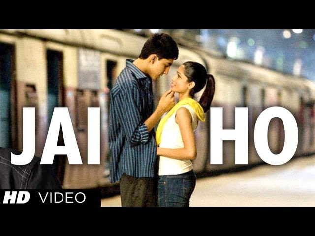 slumdog millionaire full songs mp3 free download