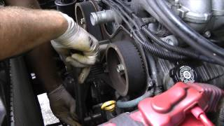 2002 chevy prizm replace timing chain autos post for 2002 toyota corolla window motor replacement