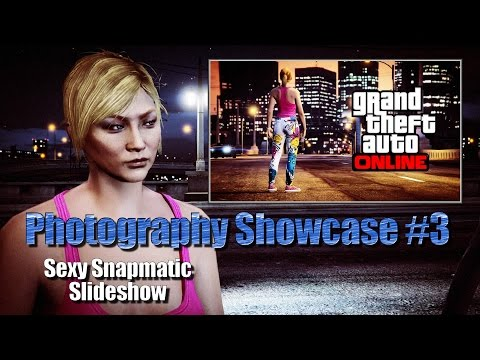 Thumbnail for video xx0dH7_jSXI