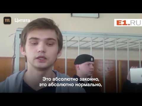 Popular Videos - Kanobu.ru & Music