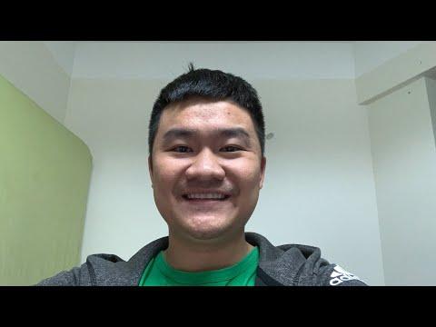 Livestream Tư Vấn Sửa Điện Thoại Cùng Anh Giang Mango - Thời lượng: 44 phút.