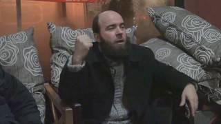 E pyesin Mulla Jakup Hasipin, Ka del shpirti - Hoxhë Jusuf Hajrullahu