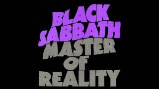 Video BLACK SABBATH - Into the void MP3, 3GP, MP4, WEBM, AVI, FLV Juli 2018