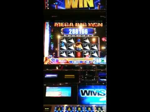 10669X BET!!!  BIGGEST WIN ON YOUTUBE for WMS Slot G+! MUST SEE! Mega big win on Robin Hood.mp4